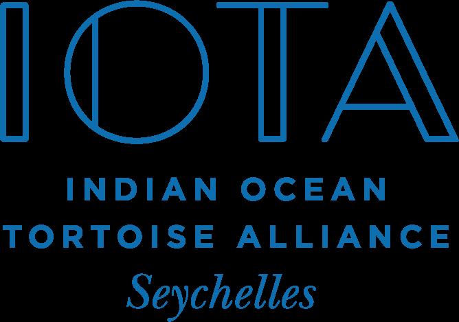Indian Ocean Tortoise Alliance