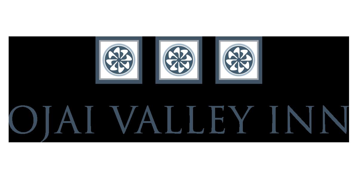 OVI_New_Logo_2017-color.png