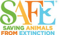 AZA_Safe_logo_web.jpg
