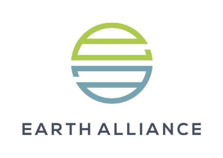 Earth-Alliance-logo-2.jpg