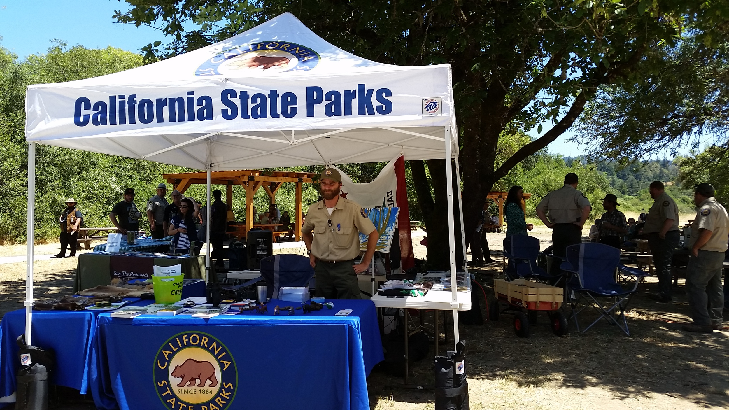 ca parks tent mn.jpg