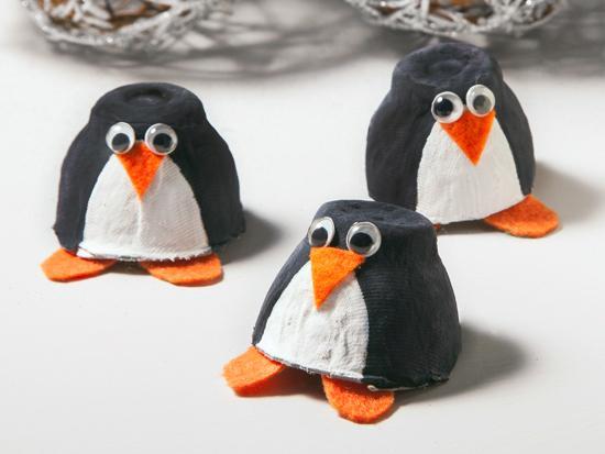 penguin craft step 6