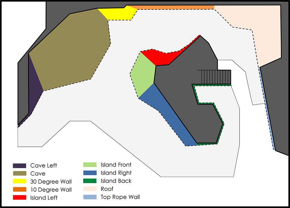 base-map.jpg