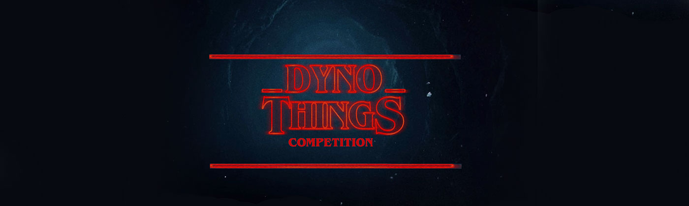 dyno-things-header.jpg