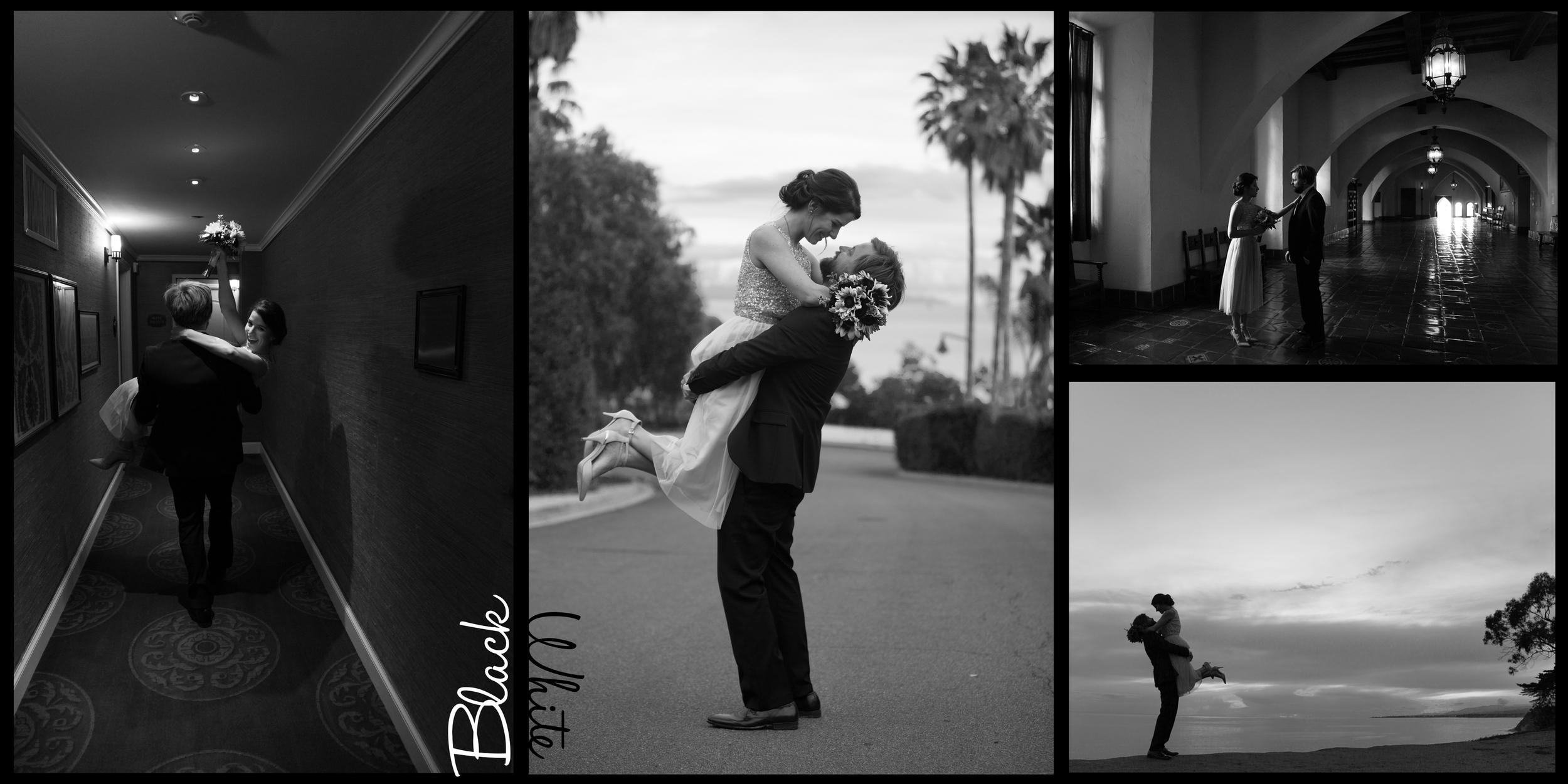 Collage2 B&W.jpg