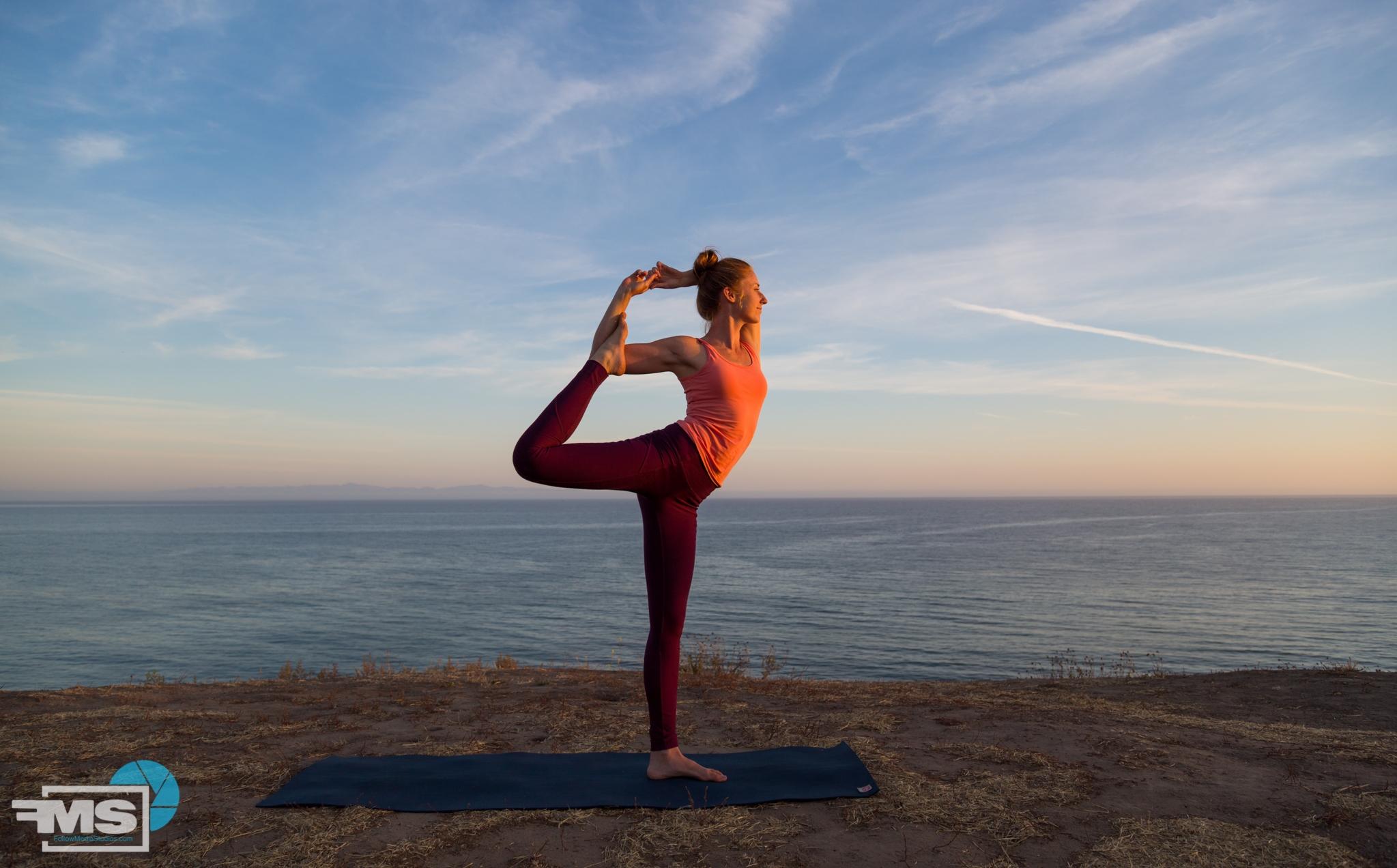 Julie Yoga-22.jpg