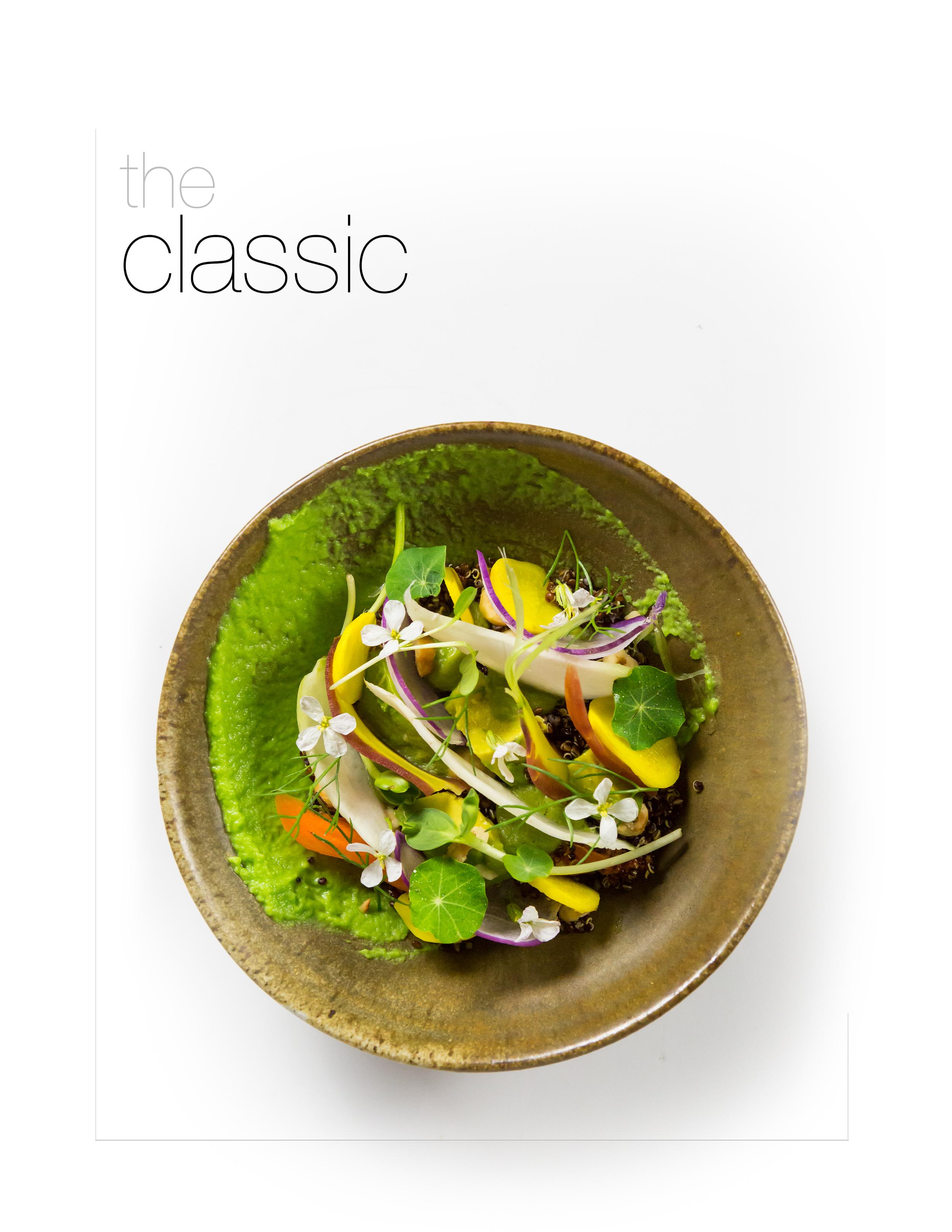 2The Classic Simple WEB.jpg