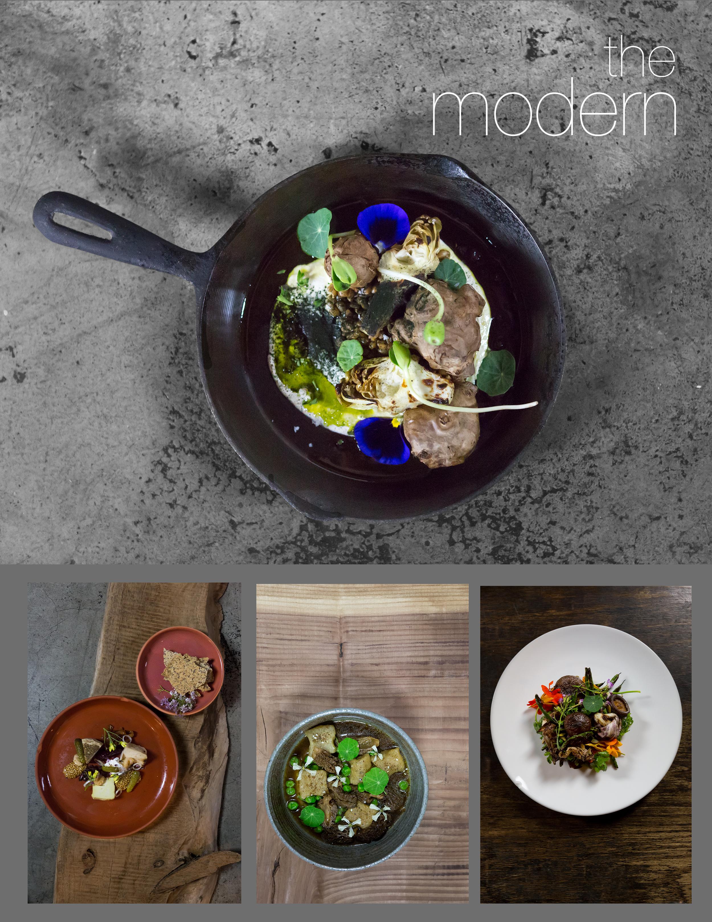 9The Modern2 WEB.jpg