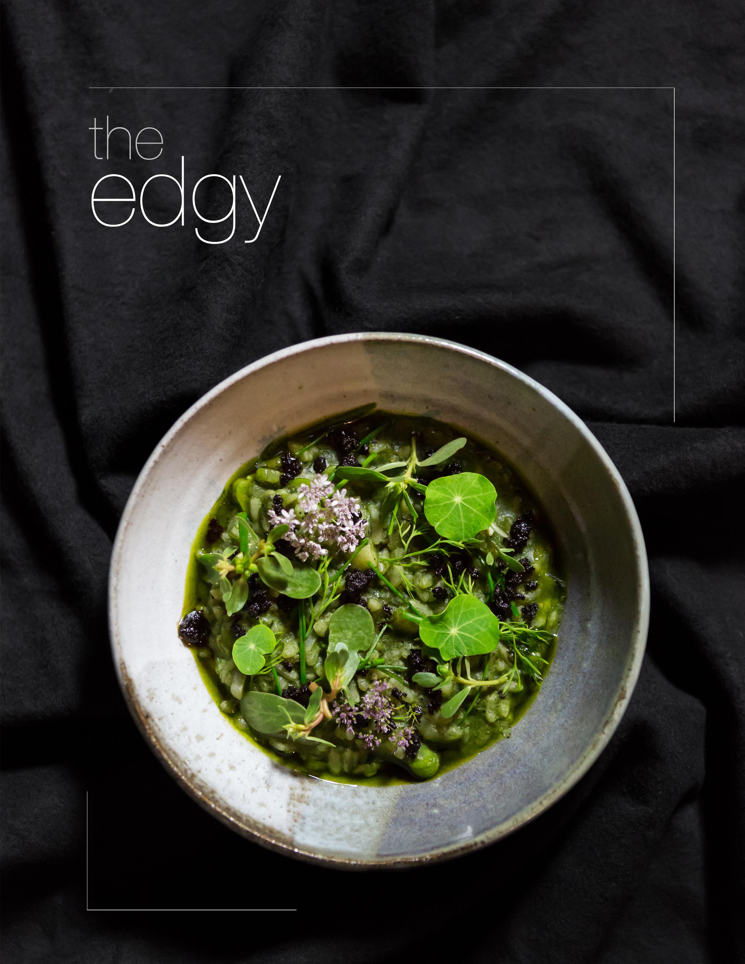 The Edgy WEBB.jpg