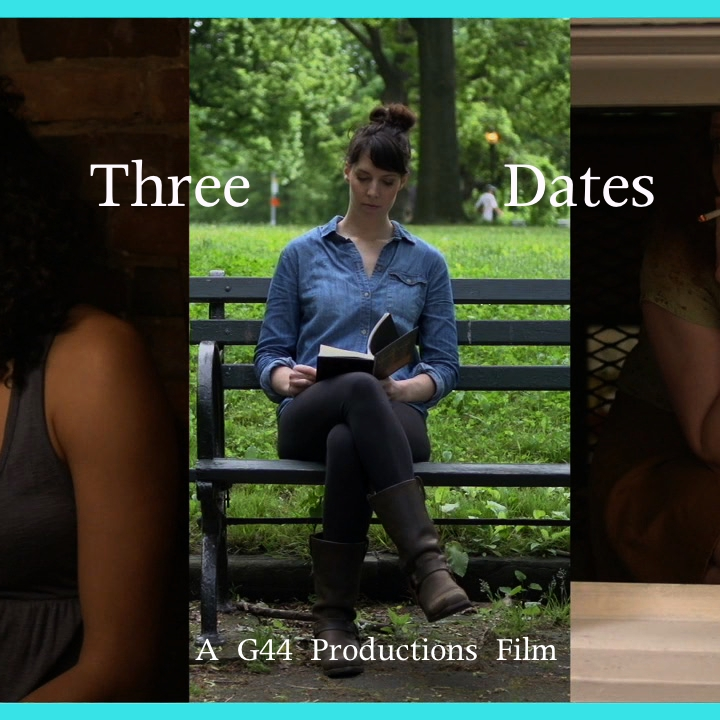 3 Dates Cover Image.jpg
