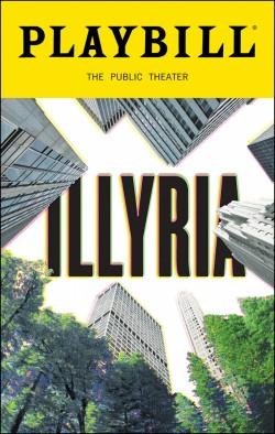 Illyria playbill.jpeg