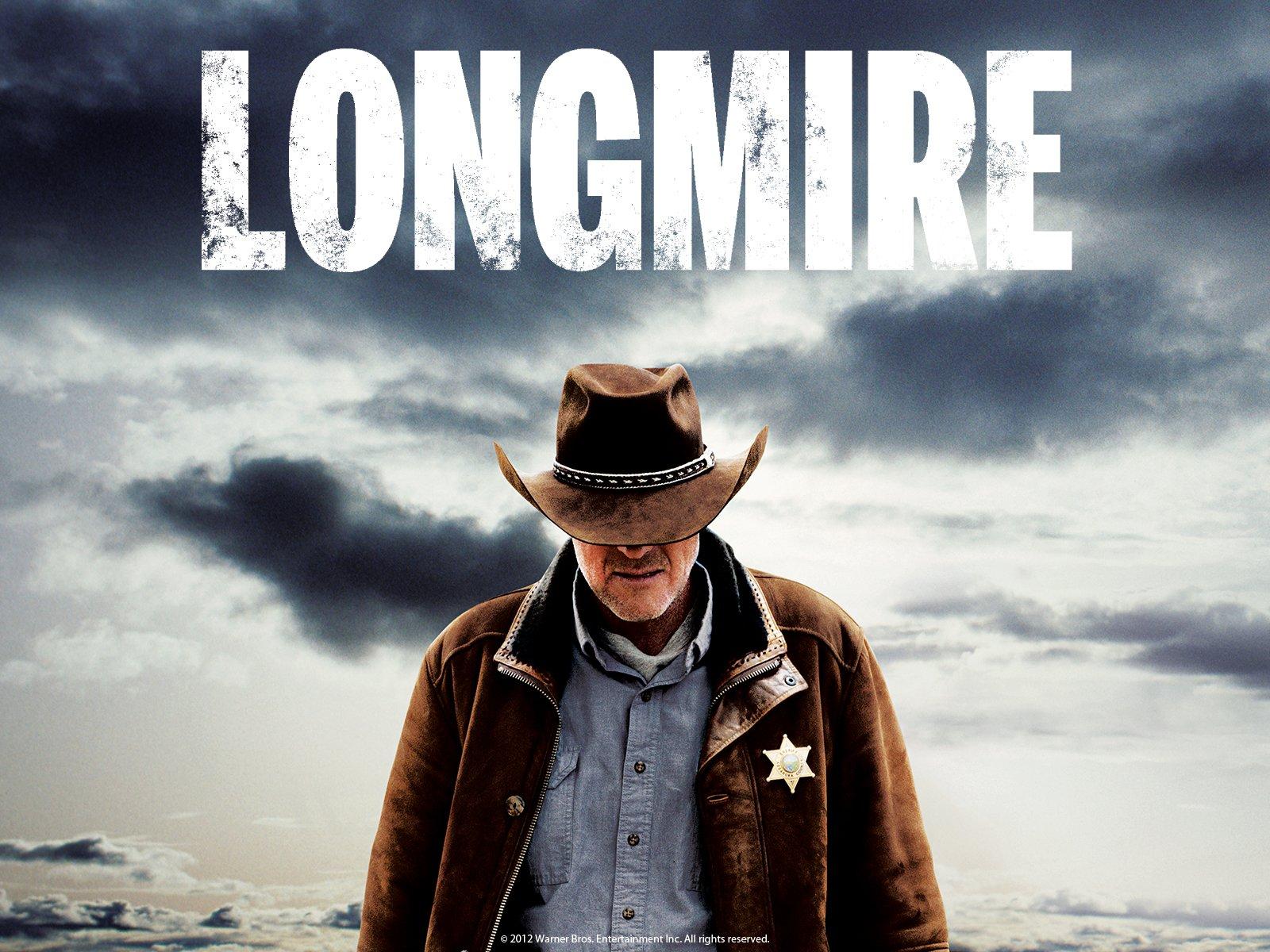 longmire logo.jpg