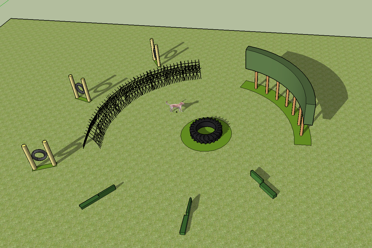 SKETCHUP SIDE VIEW.jpg