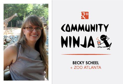 CN_Becky-Sheel2.jpg