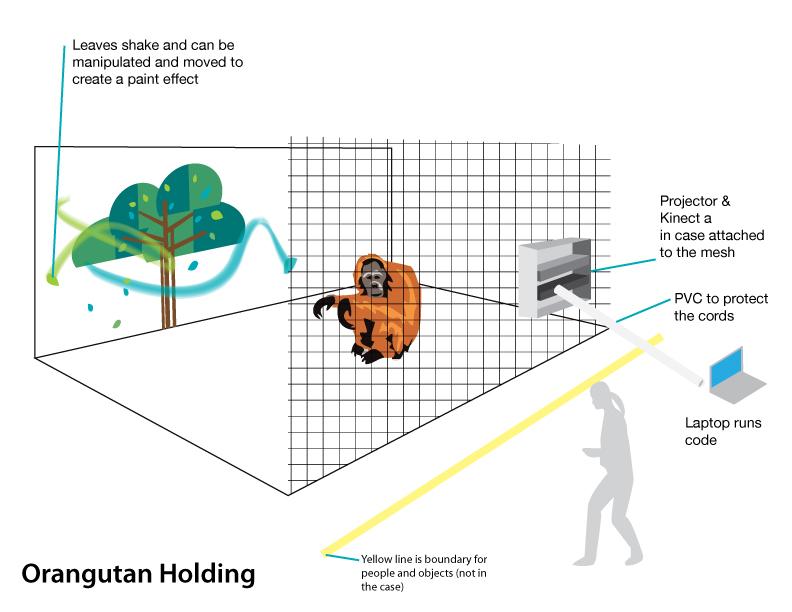 orangutan-kinect-setup-scenario1.jpg