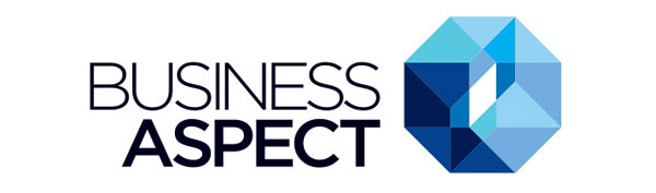 logo-business-aspect-600px.jpg