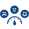 noun_Customer Satisfaction_66932_004b85.png