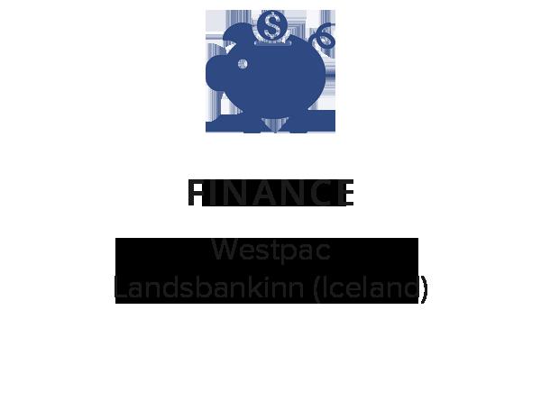 client-finance.png