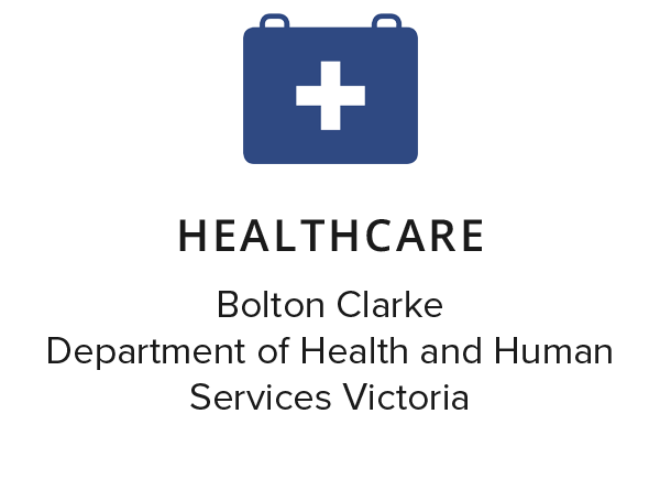 client-healthcare.png