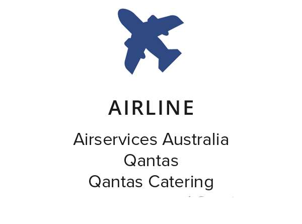 client-airline.png