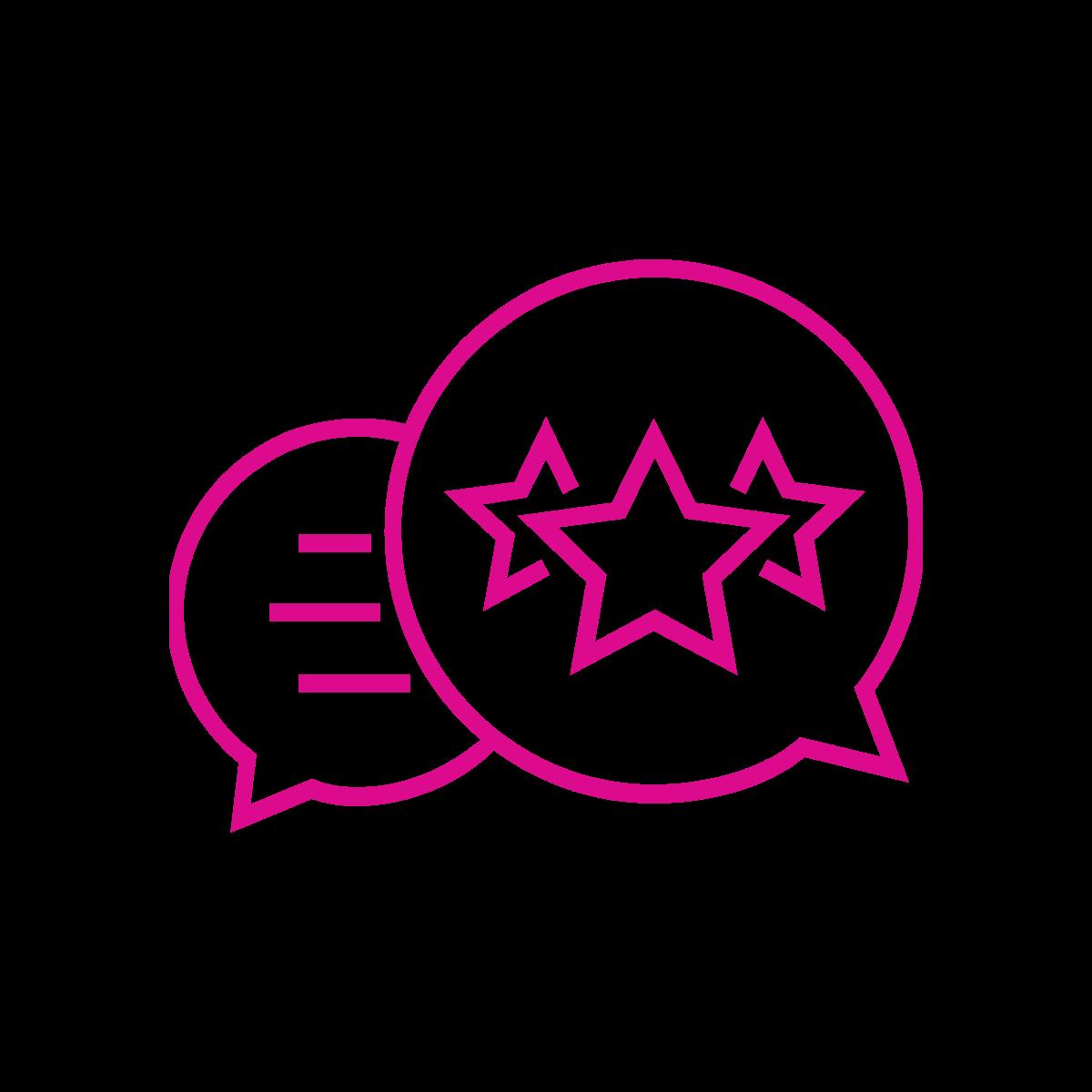 noun_customer reviews_995955.png