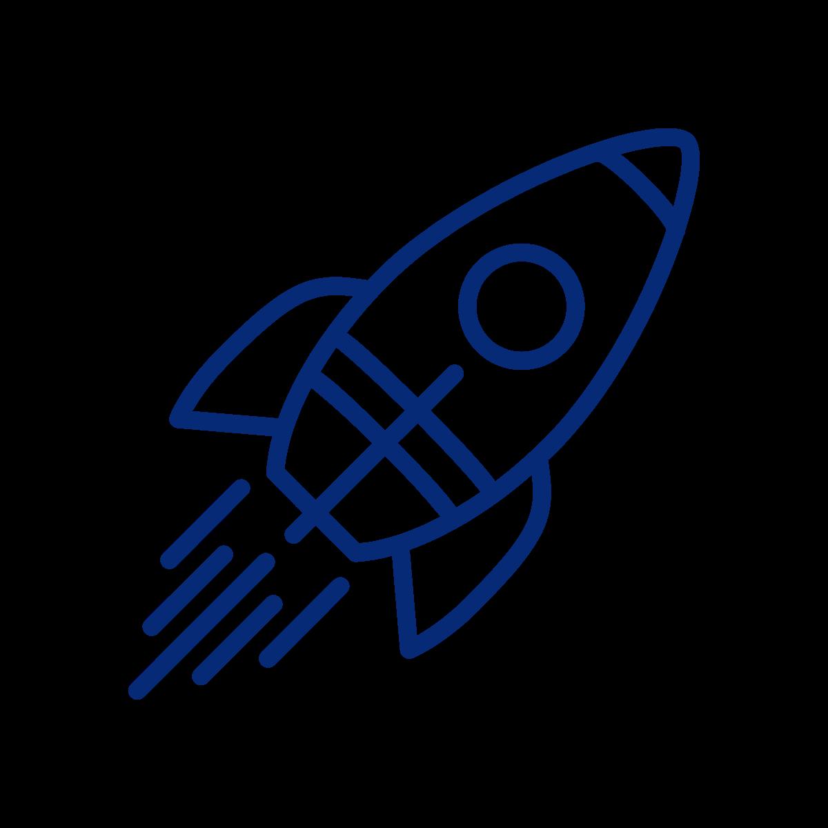 noun_Rocket_1628796.png
