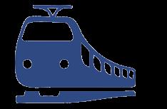 client-transport.png