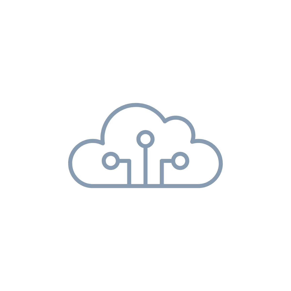 noun_cloud system_1766673.png