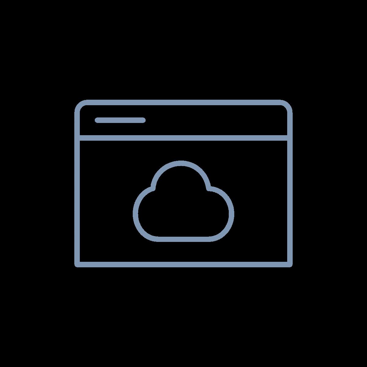 noun_cloud web browser_515396.png