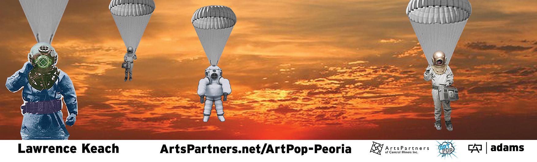 ArtsPartners_ART POP_14x48_Keach.jpeg