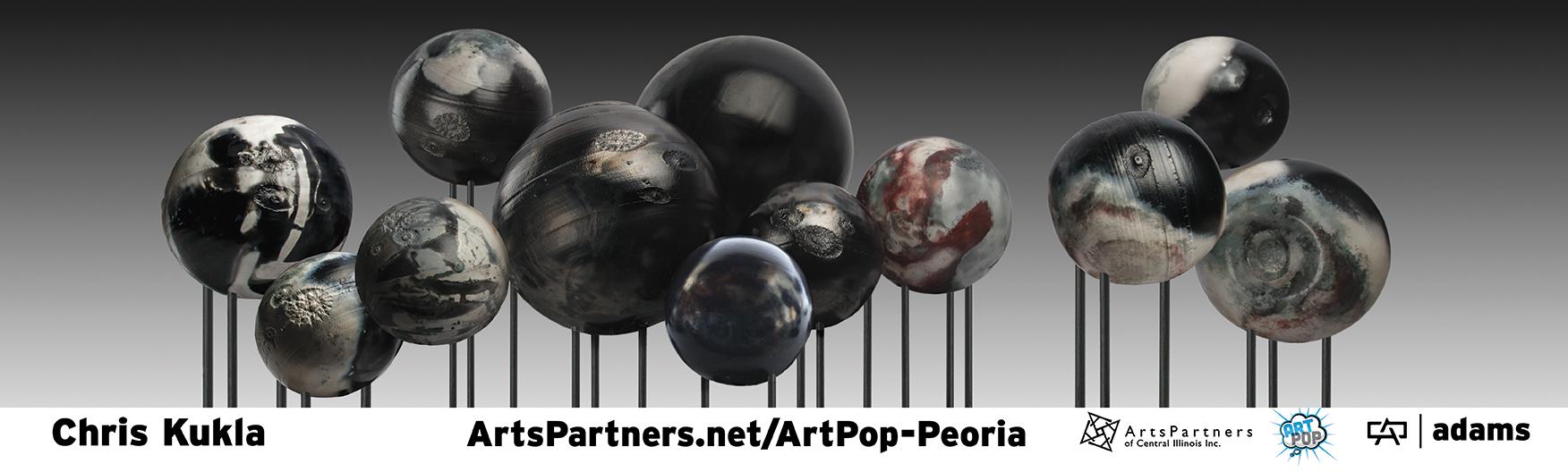 ArtsPartners_ART POP_14x48_Kukla.jpeg