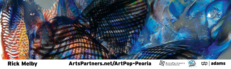 ArtsPartners_ART POP_14x48_Melby_2016_LR.jpg