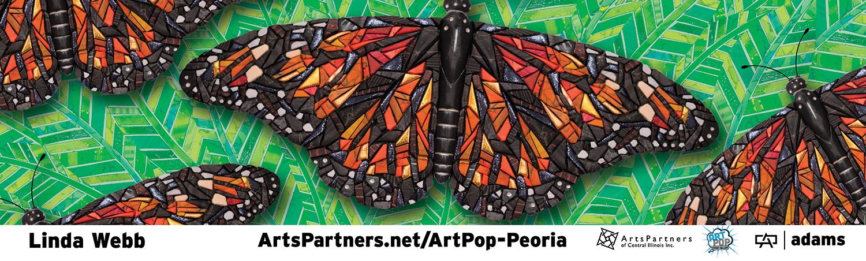 ArtsPartners_ART POP_14x48_Webb_2016_LR.jpg