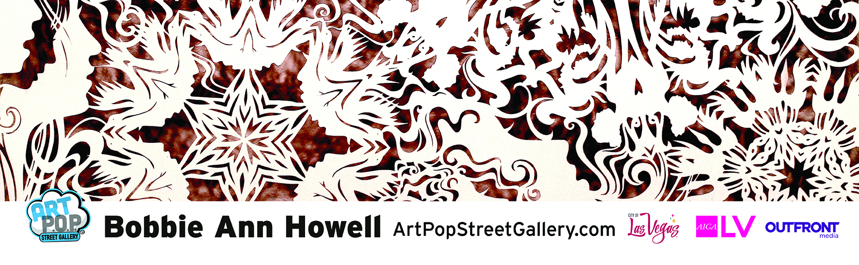 To contact artist, please email:  bobbieann_howell@hotmail.com