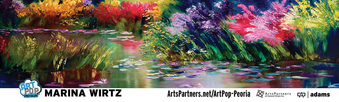 To contact this artist, please email: marina_wirtz@hotmail.com
