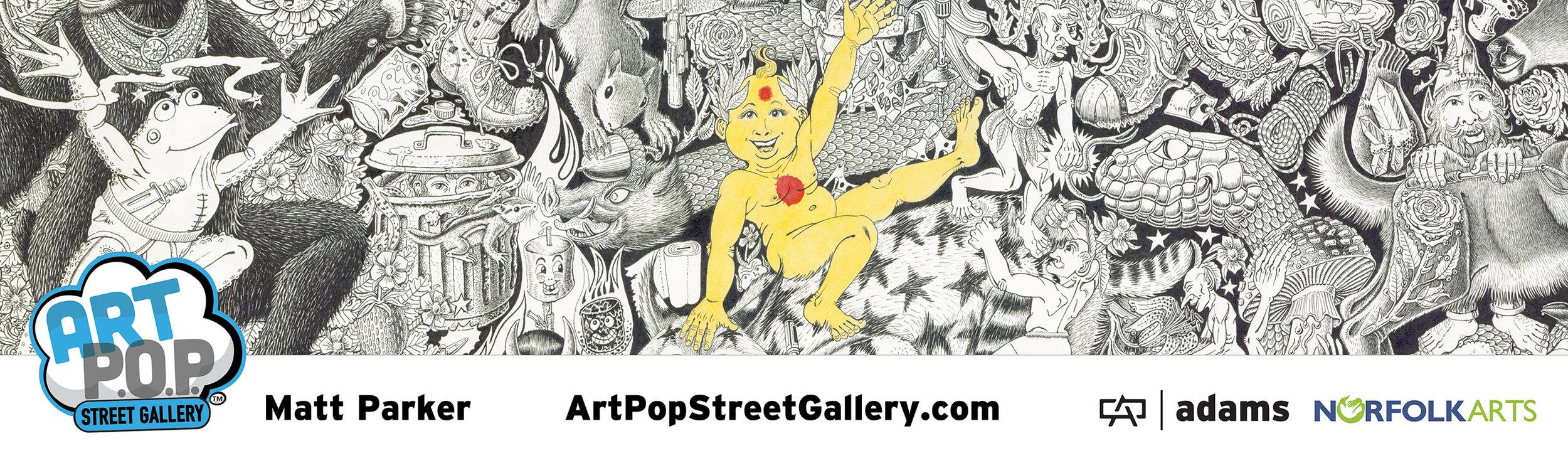 http://www.paintfreeordye.com