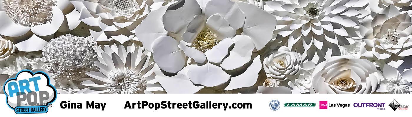 www.paperflowerslv.com