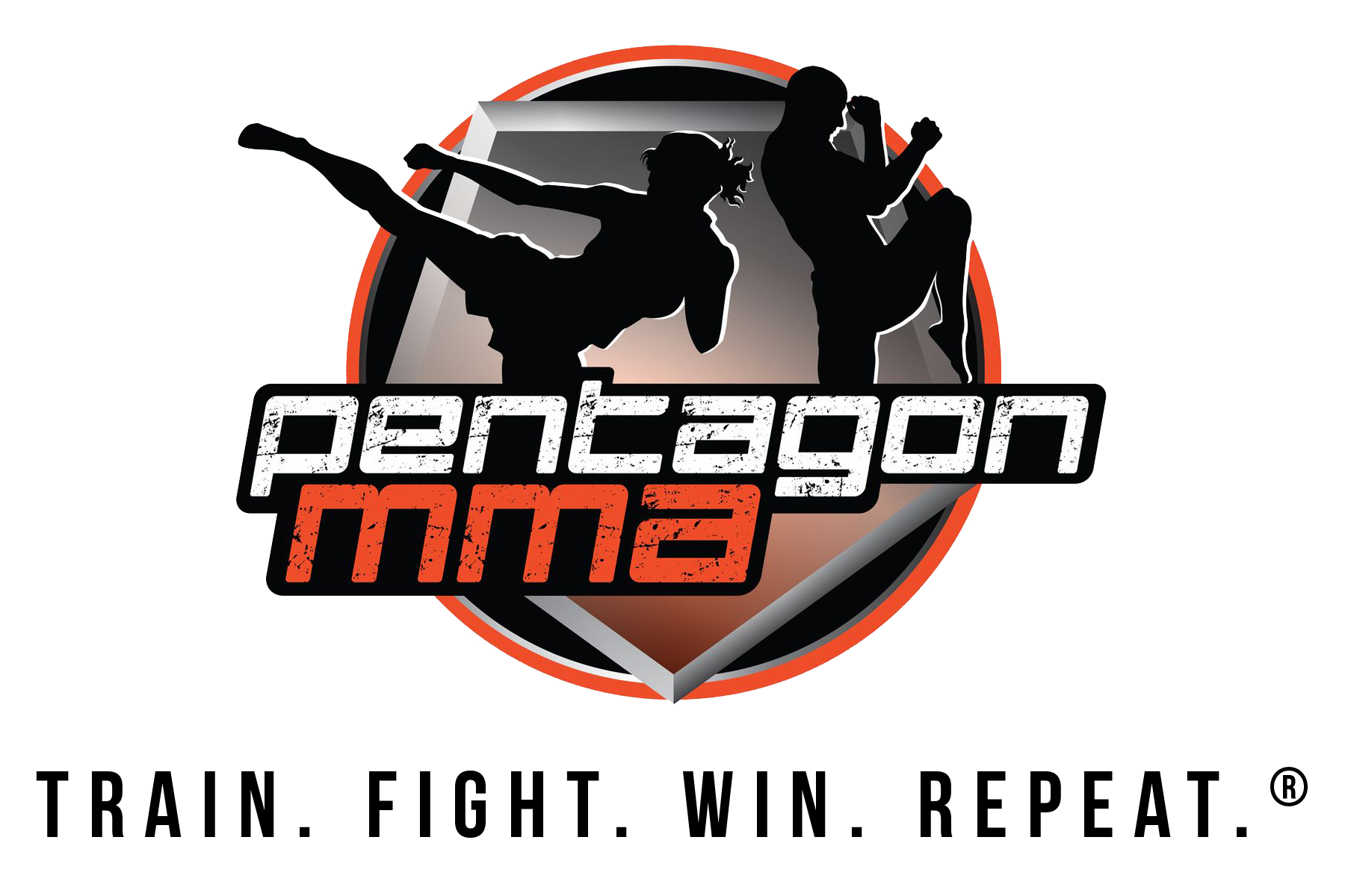 PentagonMMA_logo_trainfightwinrepeat.png
