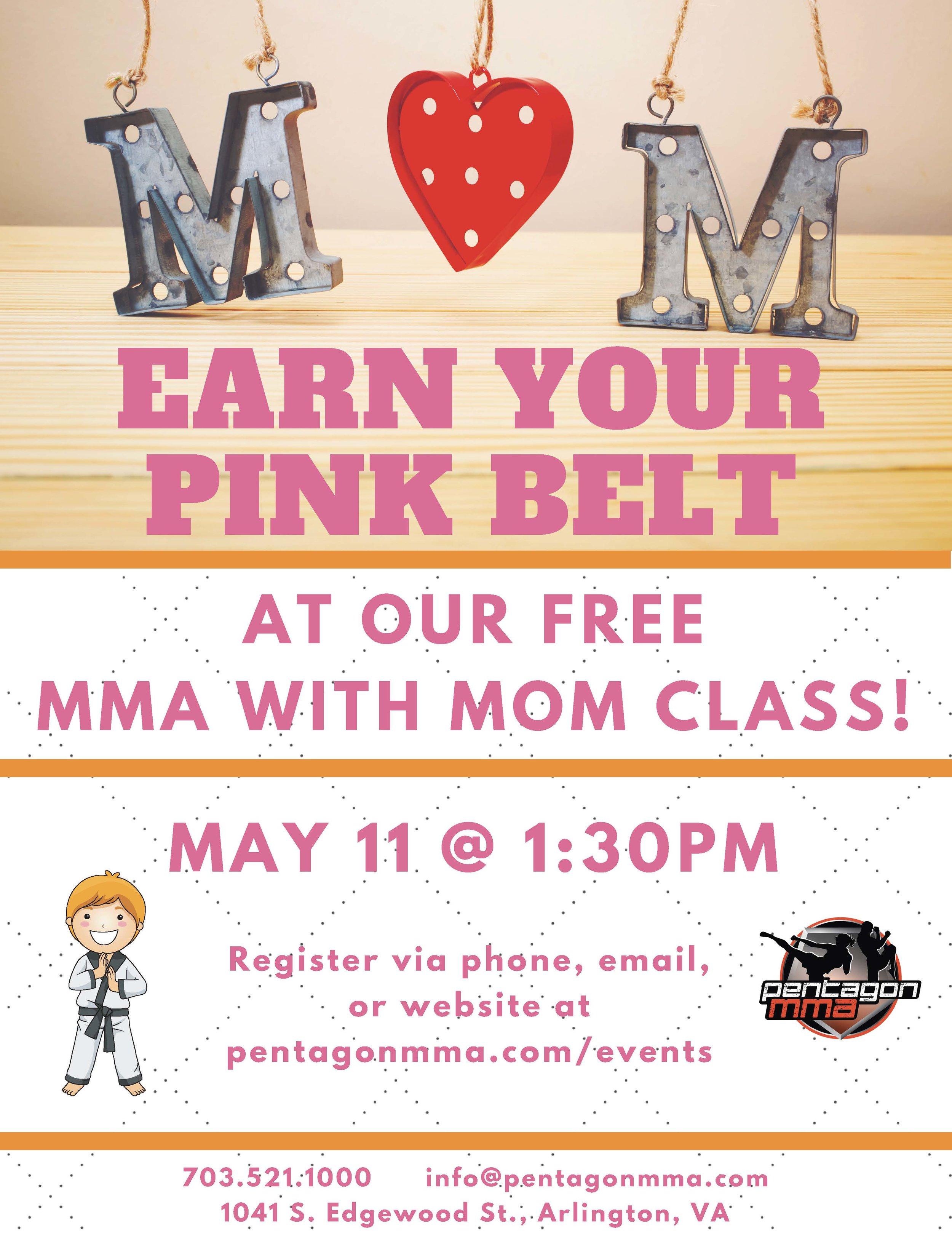 MMA with mom! (1).jpg