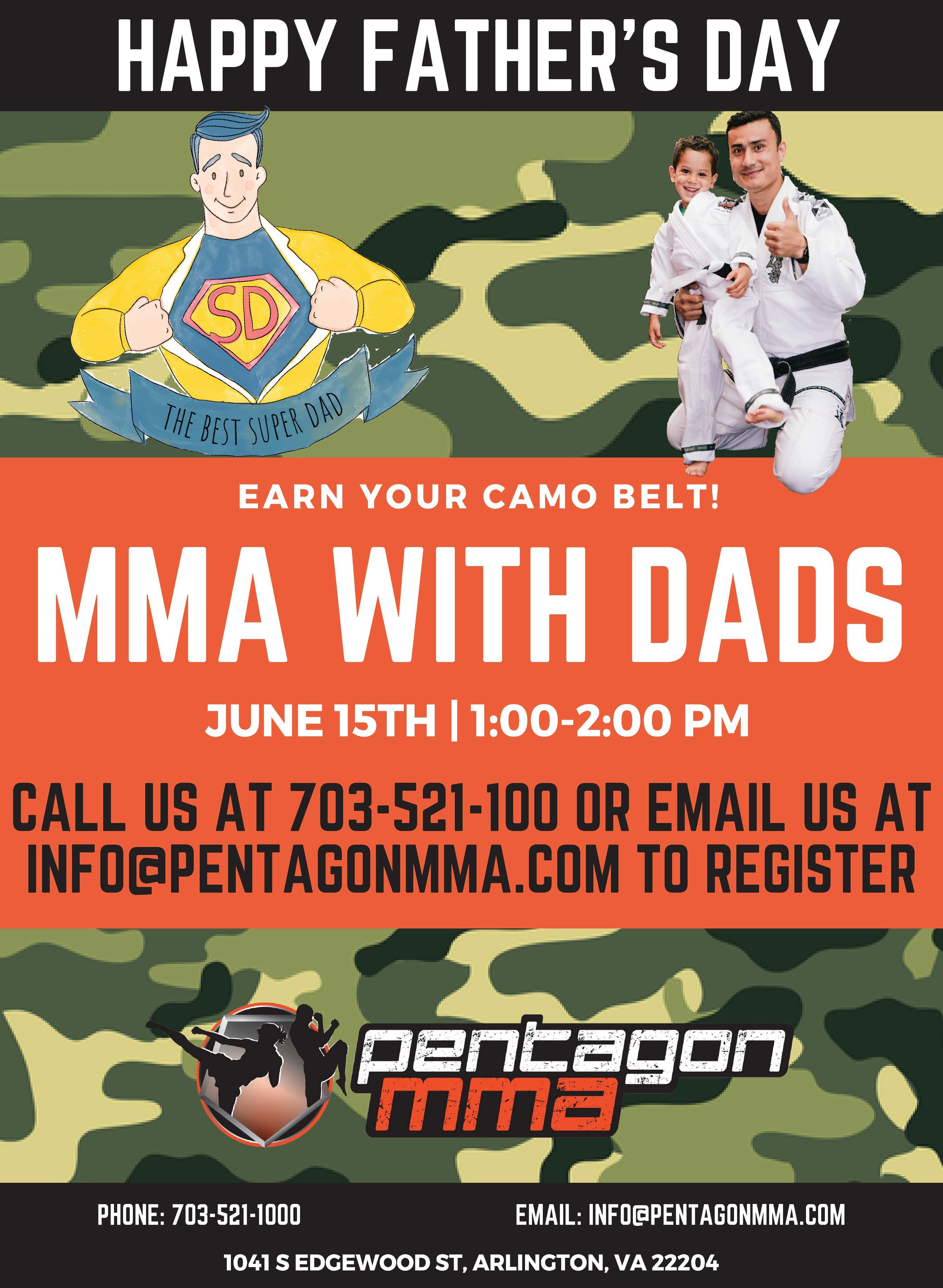 MMA WITH DADS.jpg