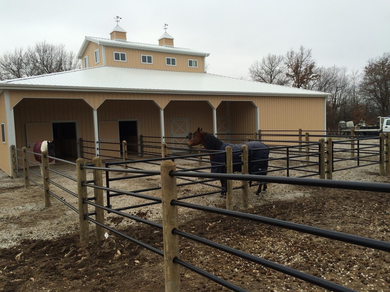 farm fence type rail.jpg