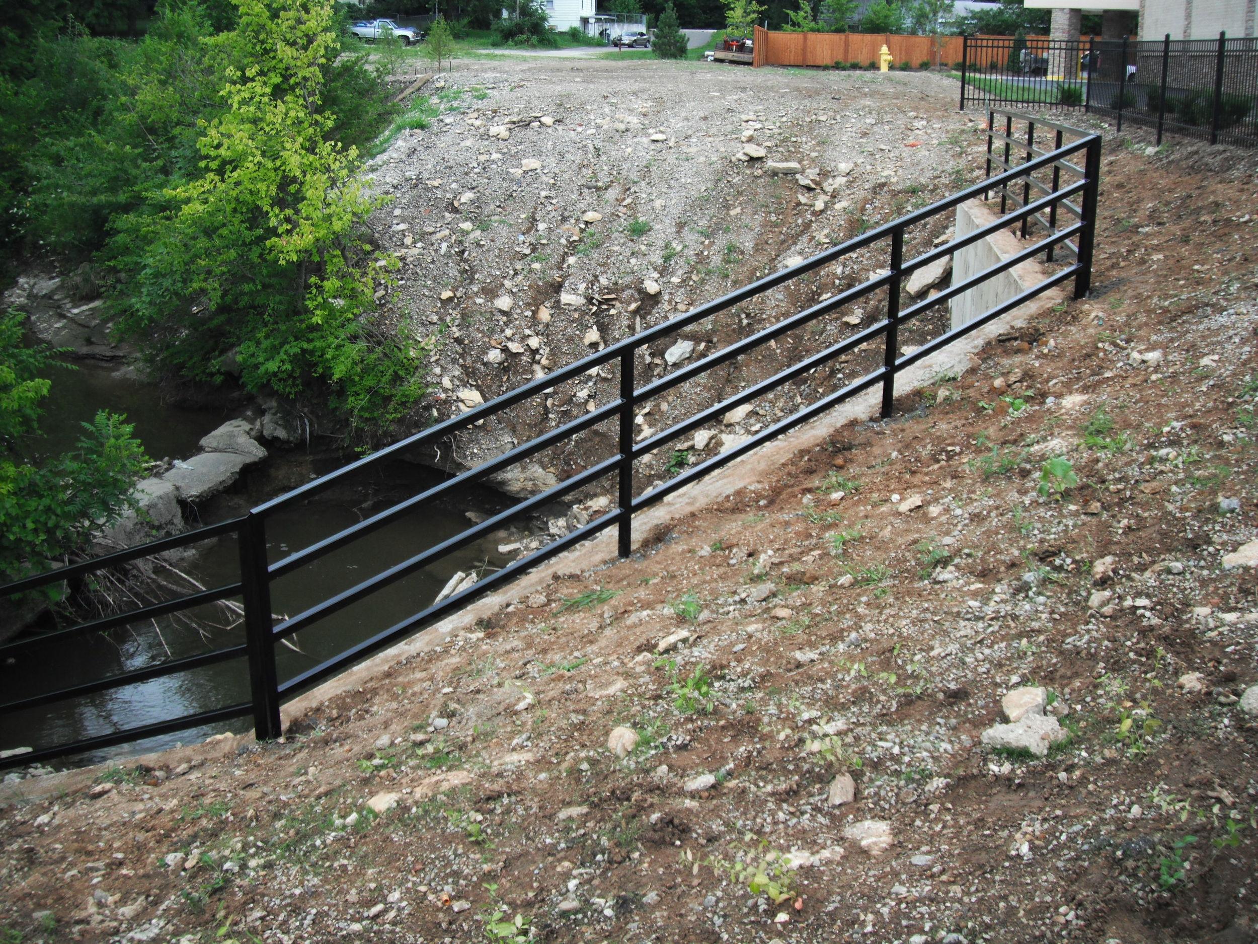 CVS Olathe - McShane Construction 021.jpg