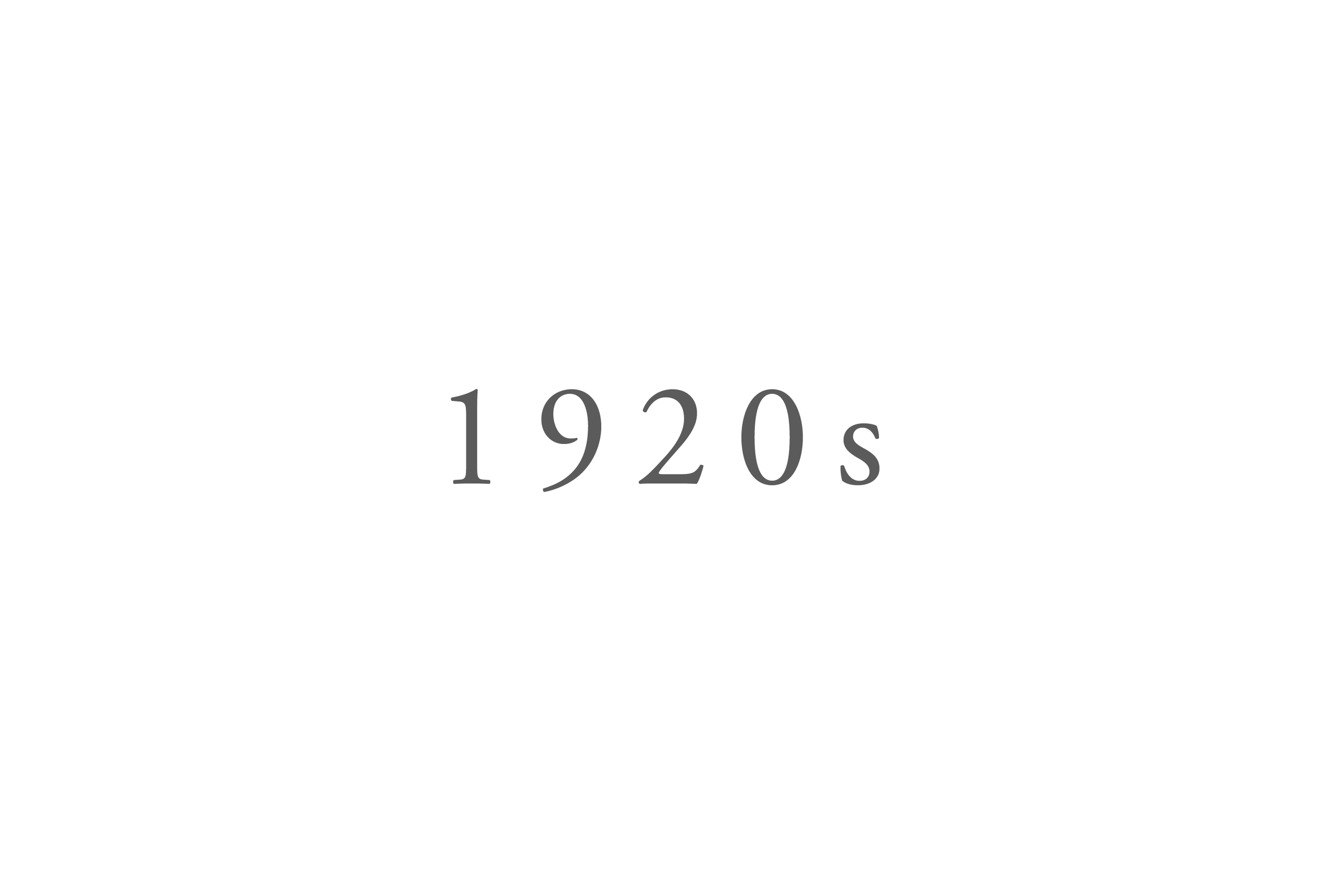 1920s.jpg