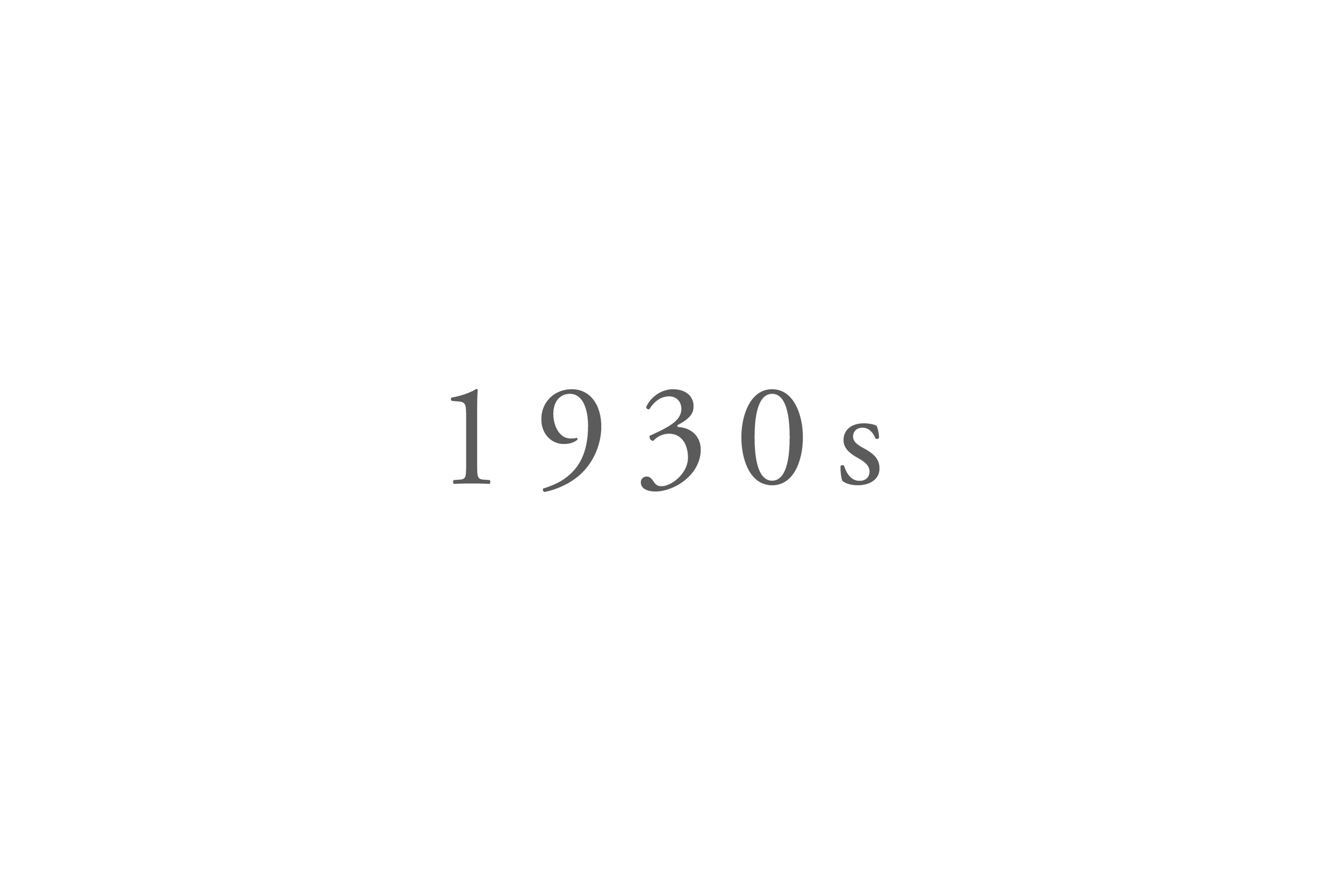 1930s.jpg