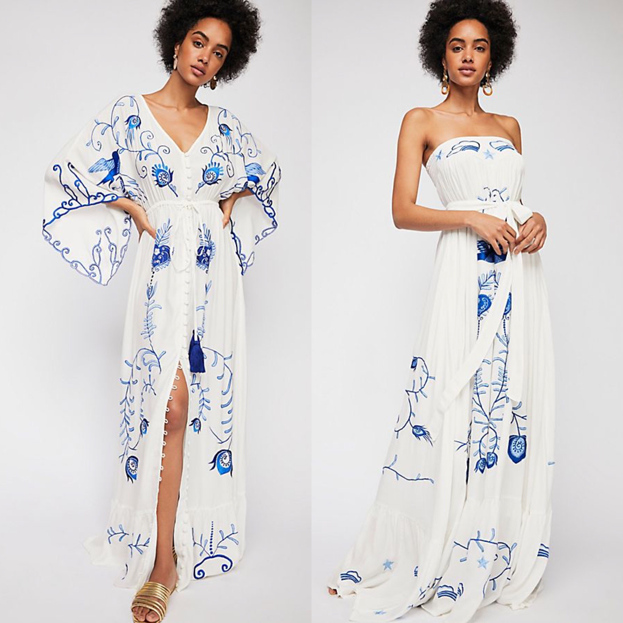 Both from FreePeople.com