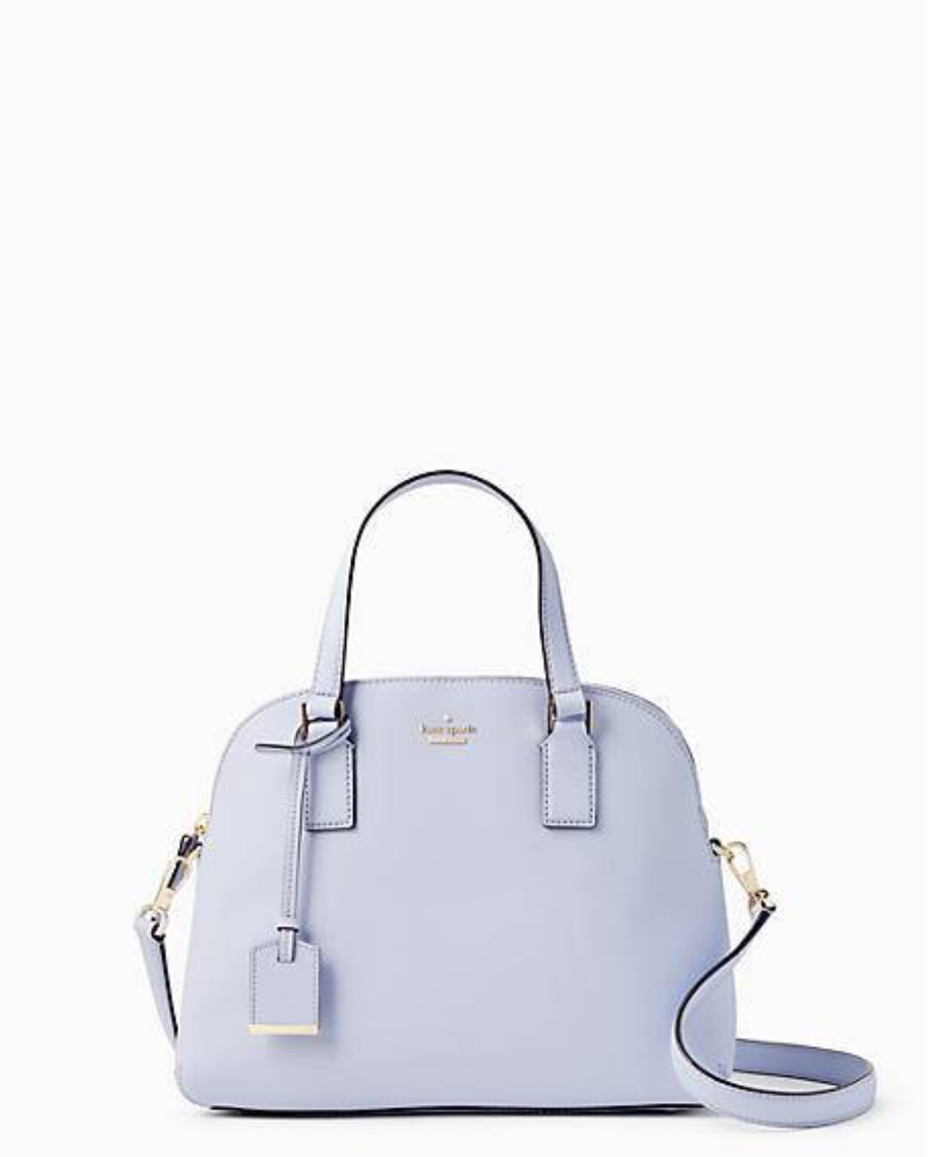 From Kate Spade.com