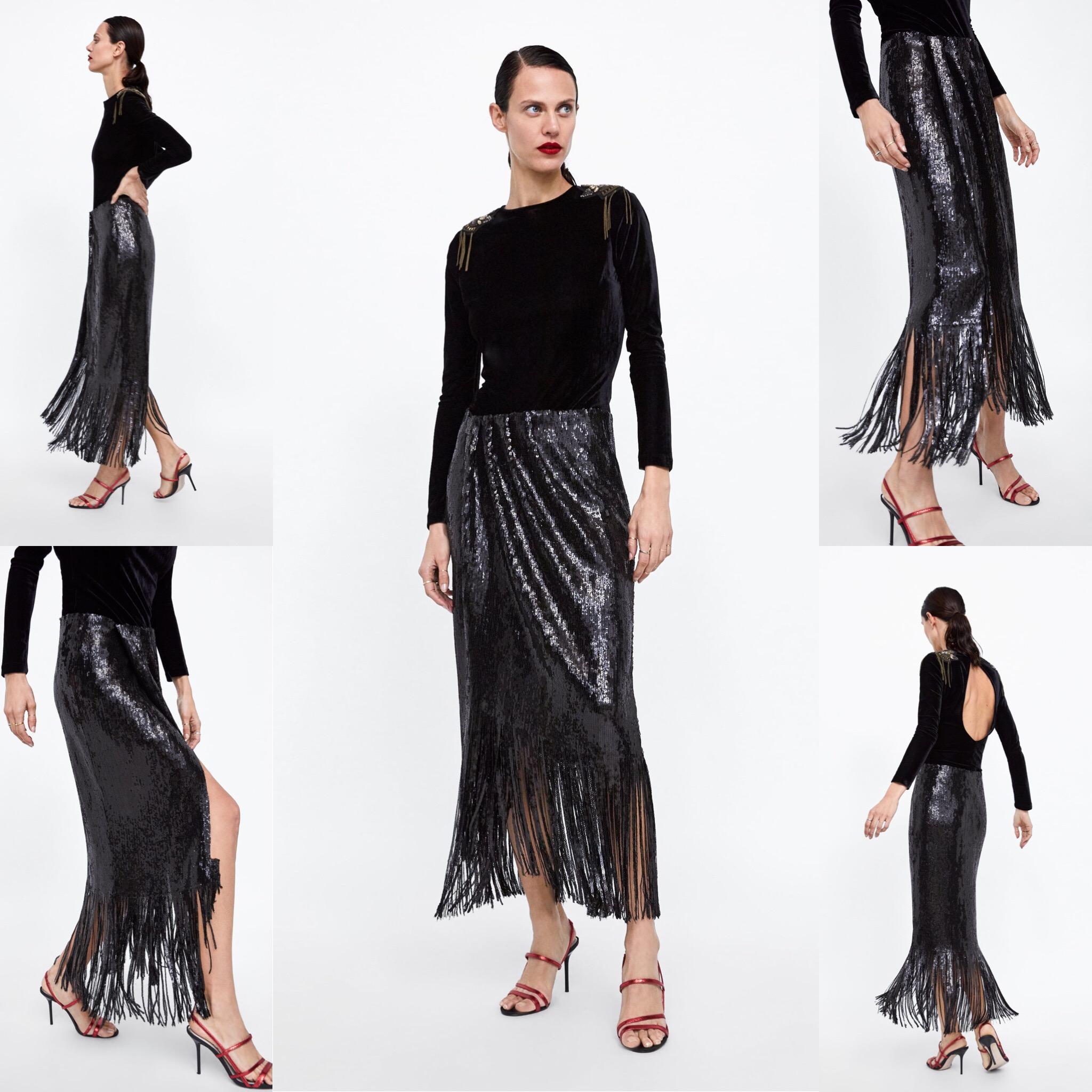 From: Zara.com
