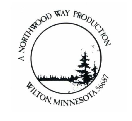 John Collins' original 1970s logo.