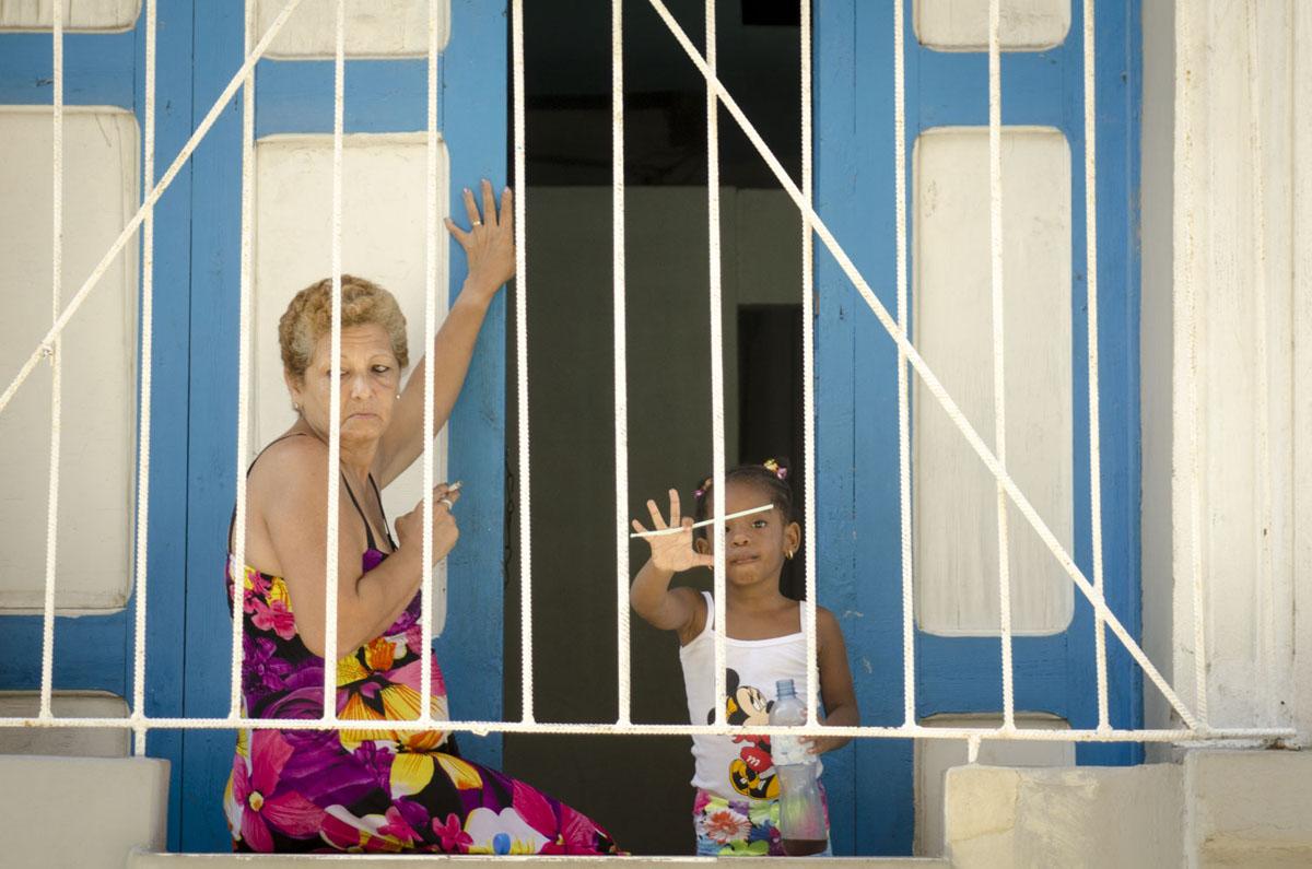 Made_By_Sea_Cuba_IS_[_web_27]_27.jpg