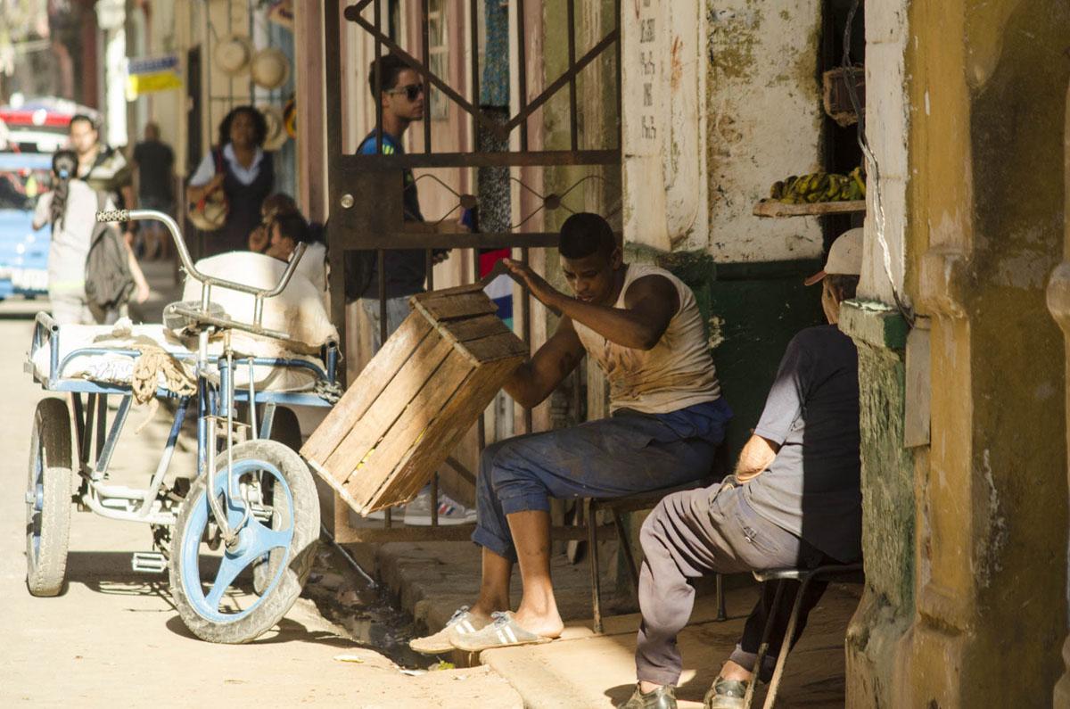 Made_By_Sea_Cuba_IS_[_web_29]_29.jpg
